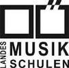 Konzert für Kinder - Vivaldi mit Ensemble Tritonus - Frankenburg