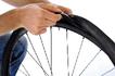 Stellenangebot: Fahrradmechaniker