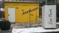 S`Postkastl Faschingsbar