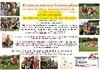 Kinderakademie Partnerpfote in Ternberg 29.März & 4.Mai | 17 bis 18 April | 31.Mai bis 1 Juni | 21. bis 22. Juni