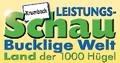 Leistungsschau 2019 - Bucklige Welt