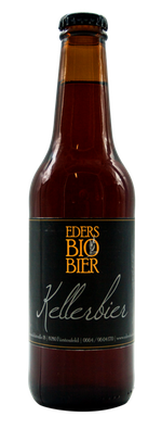 bier produkte