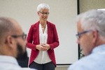 Vorträge - Workshops - Seminare - Coachings