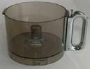 Ipoh Behälter Ipoh Cuisilux Behälter Ipoh Küchenmaschine Behälter Telefon 0676 6100249