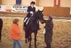 RC-Groiss Erfolge in Weikersdorf (29.02.2004)