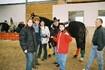 Waldschule beim RC-Groiss (13.03.2004)