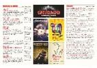 Deutsches Theater Musicals & Shows
