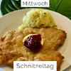TREFF 16 GH.Schmalzer
