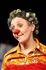 Donna Quichotte - Clowntheater - Kulturella der Kulturverein in der Musikschule