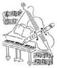 Kleines Konzert und Finnisage Ottnang