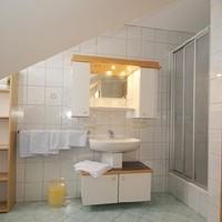 appartements badezimmer