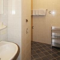 badezimmer appartements