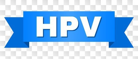 Internationaler HPV Tag am 4.März
