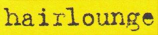 logo hairloung