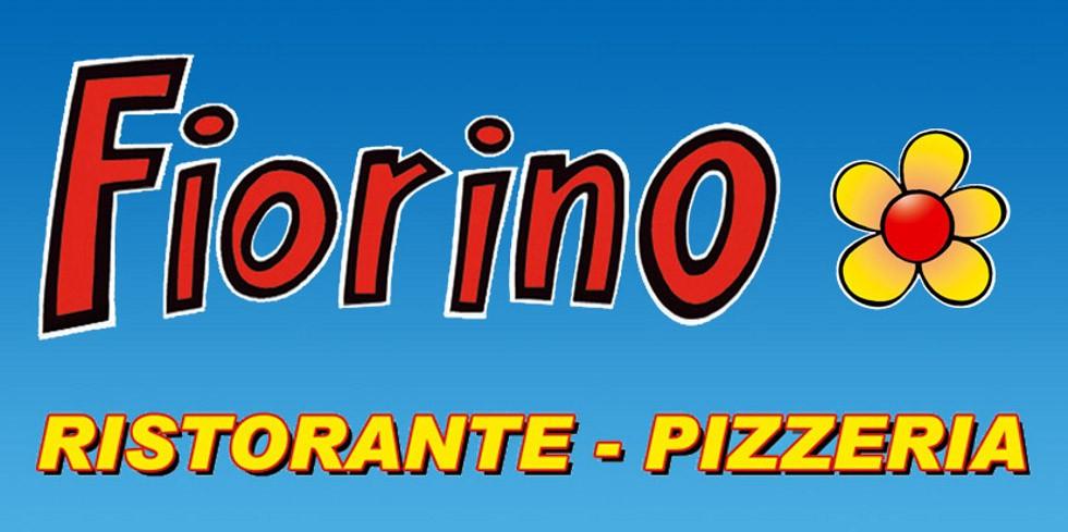 Banner Fiorino