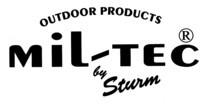 Logo Mil Tec