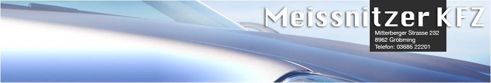 meissnitzer banner1
