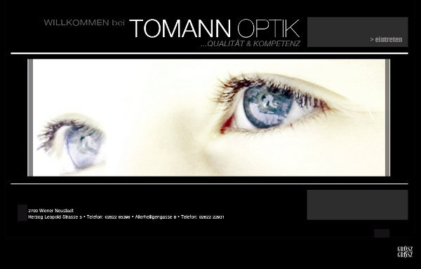 optik tomann