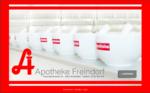 apotheke freindorf