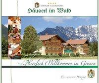 haeuserlimwald