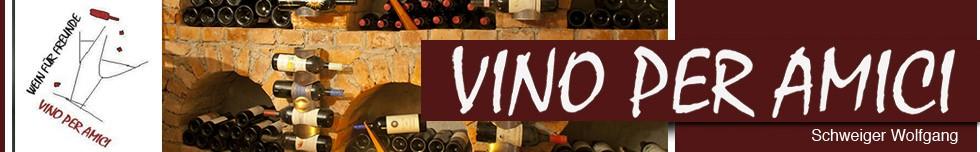 vino banner23