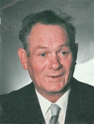 Walter Esterbauer Sen. (Mobile)