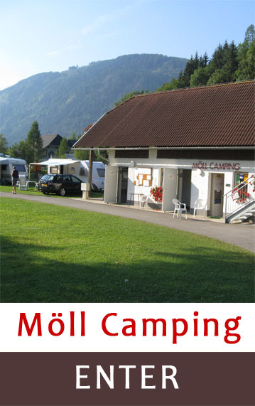 moell camping