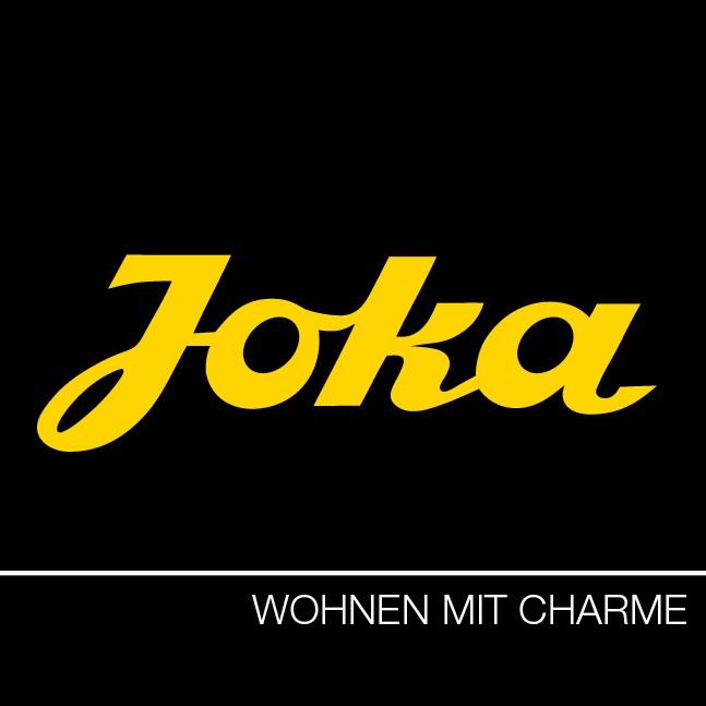 JOKA Logo neu quadr.4c