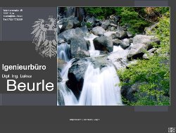 beurle