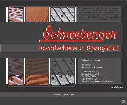 schneeberger