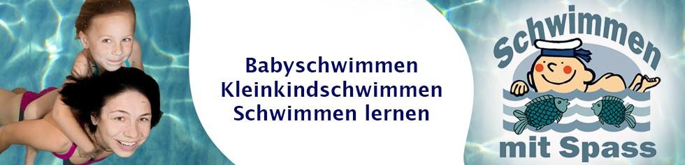 babyschwimmenbanner1