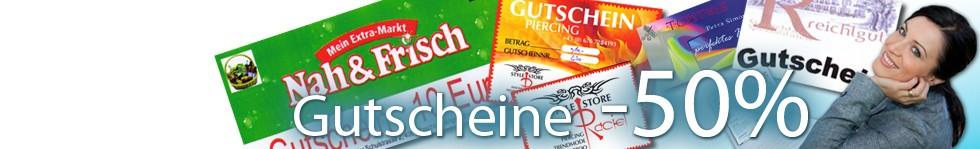 banner online1 gutschein