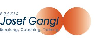 logo gangl