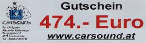 gutschein7