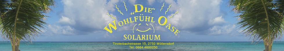 solariumbanner