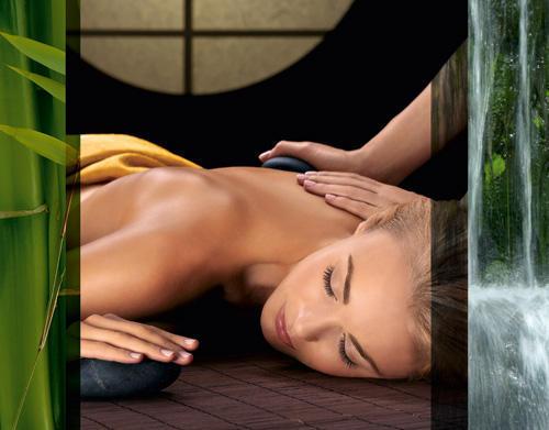 kosmetische behandlung2