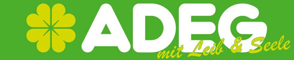 adeg banner