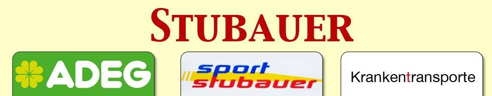 stubauer banner