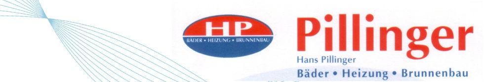 pillinger banner