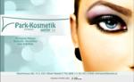 park kosmetik