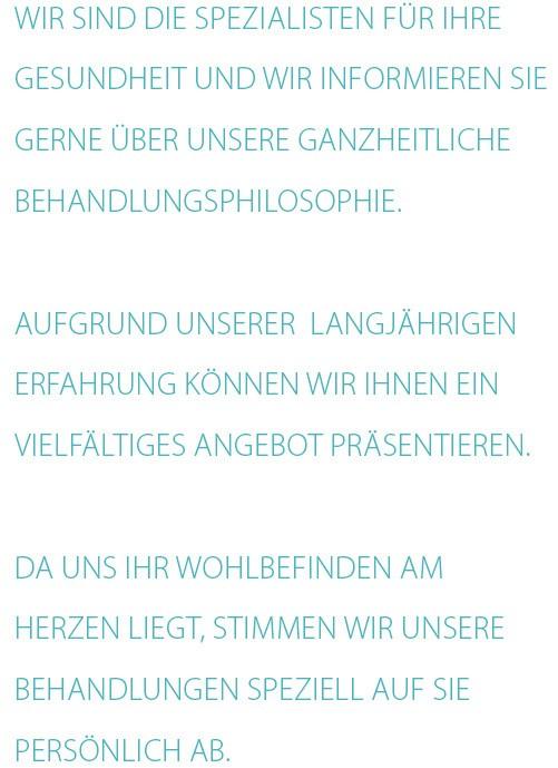 hirschbichler home2