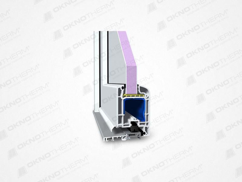 softline70 kunststoffinnentuer