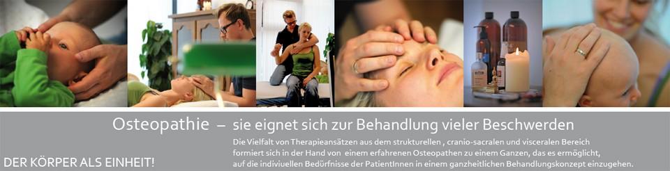 Osteopathie1