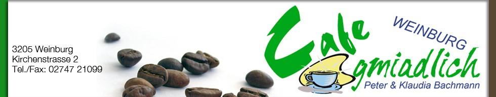 cafe gmiadlich banner neu1