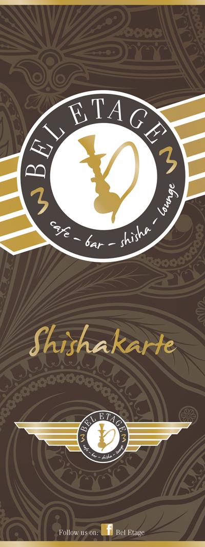 Shishakarte Bel Etage WEB 1