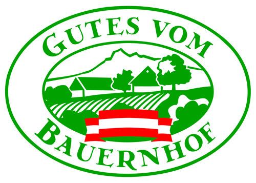 bauernhof logo