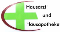hausarzt 200x107