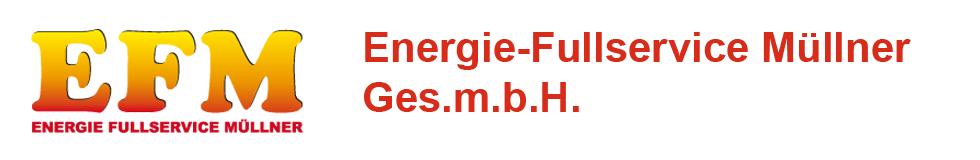 EFM Banner