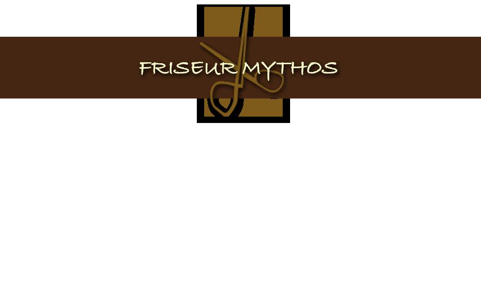 Friseur Mythos Start