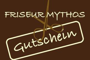 Mythos Gutschein